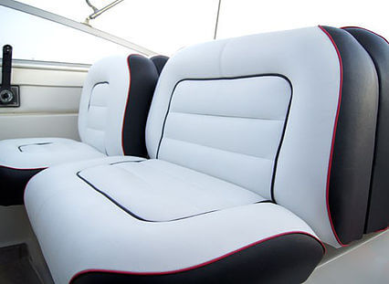 Contact Us Miami Upholstery