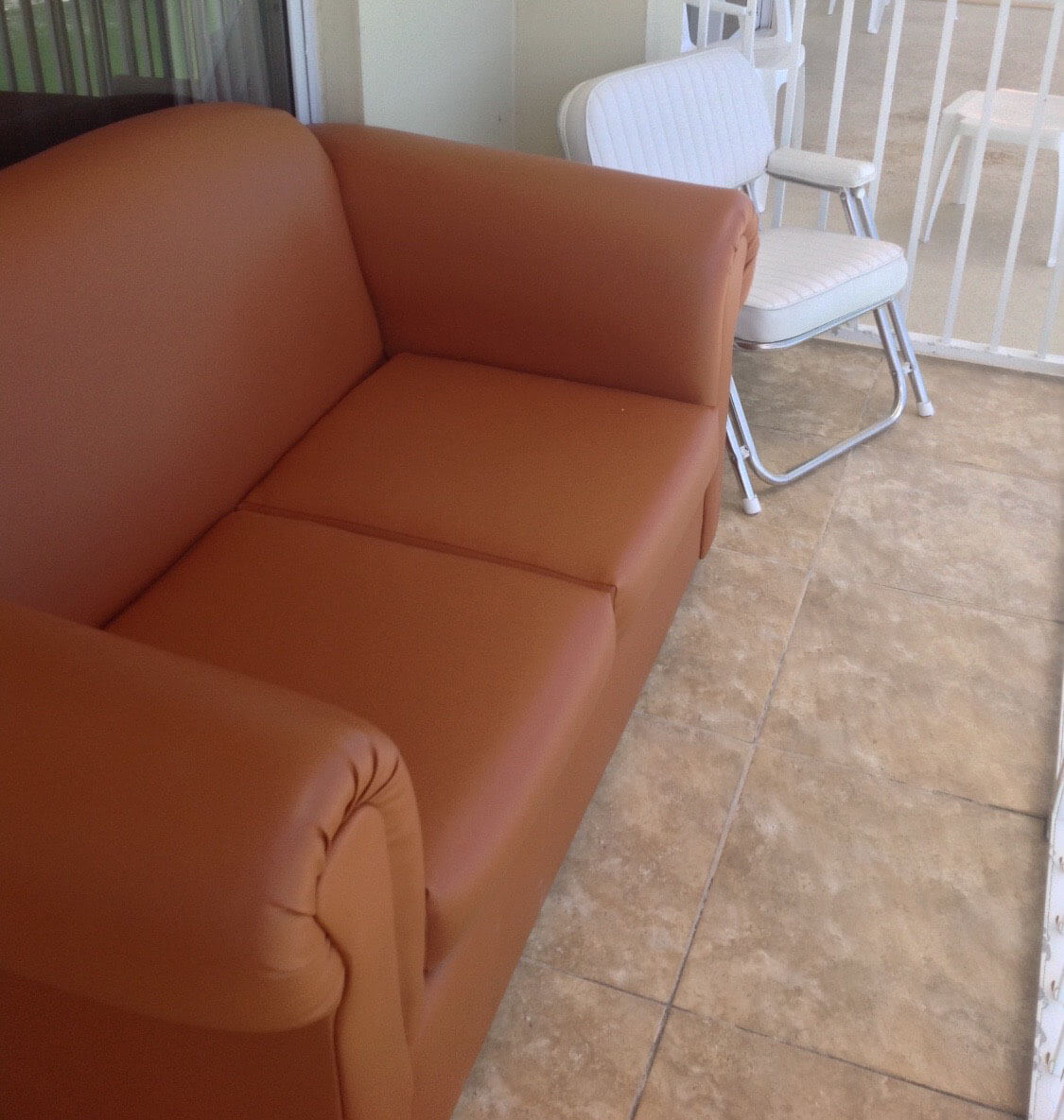 Charmant Miami Upholstery